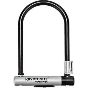 Kryptonite KryptoLok ATB Bike Lock